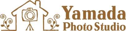 Yamada Photo Studio