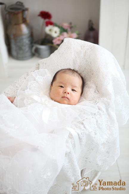 茅野赤ちゃん写真