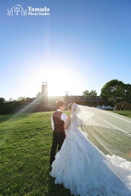 諏訪結婚準備