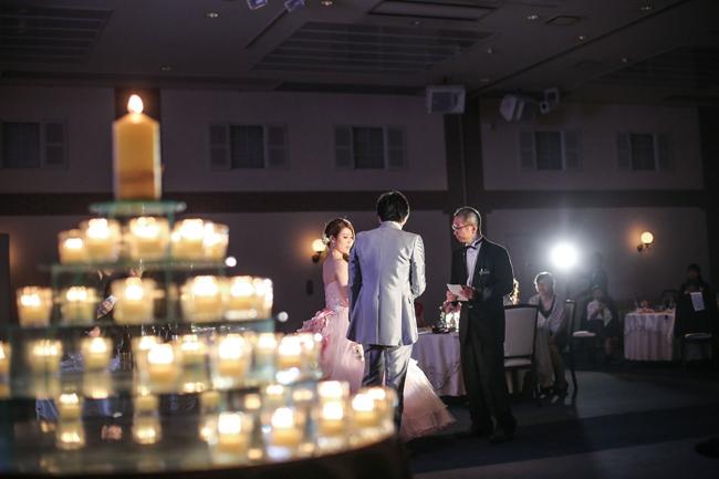 長野県伊那市結婚式写真