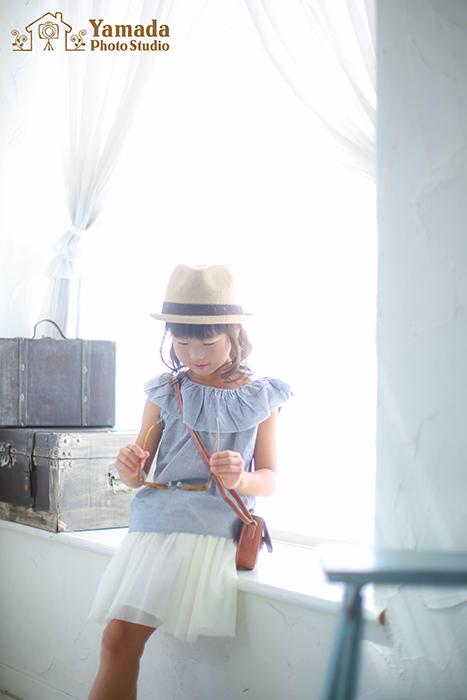 子供ファッション岡谷