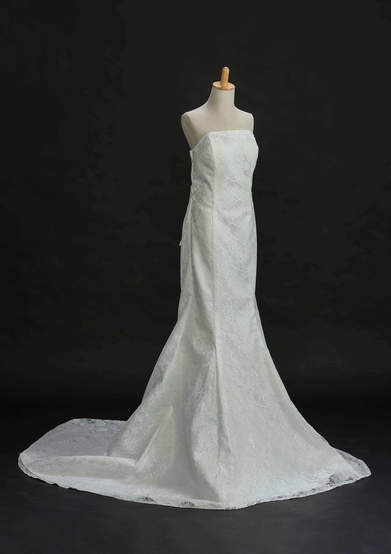白ドレス18_a