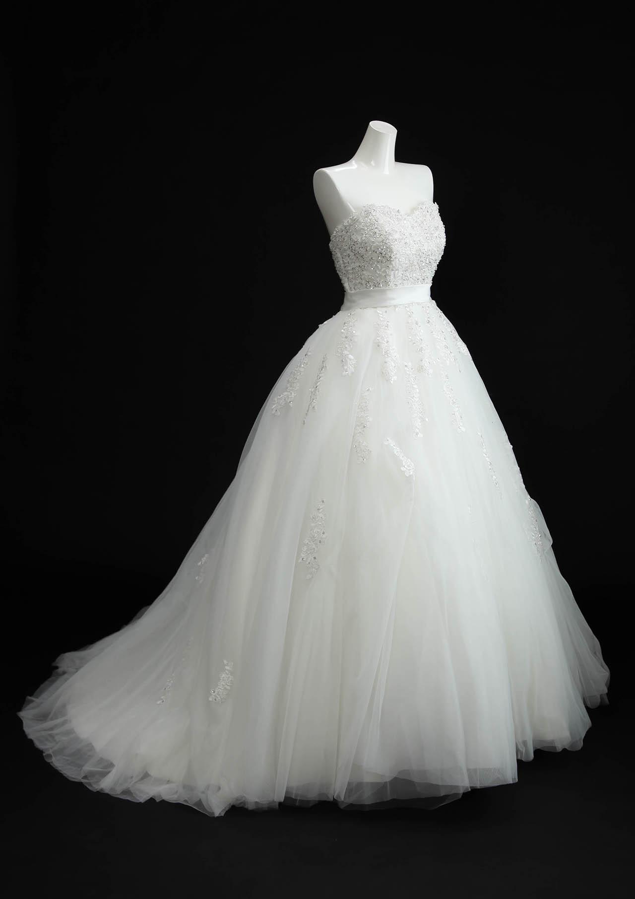 白ドレス10_a