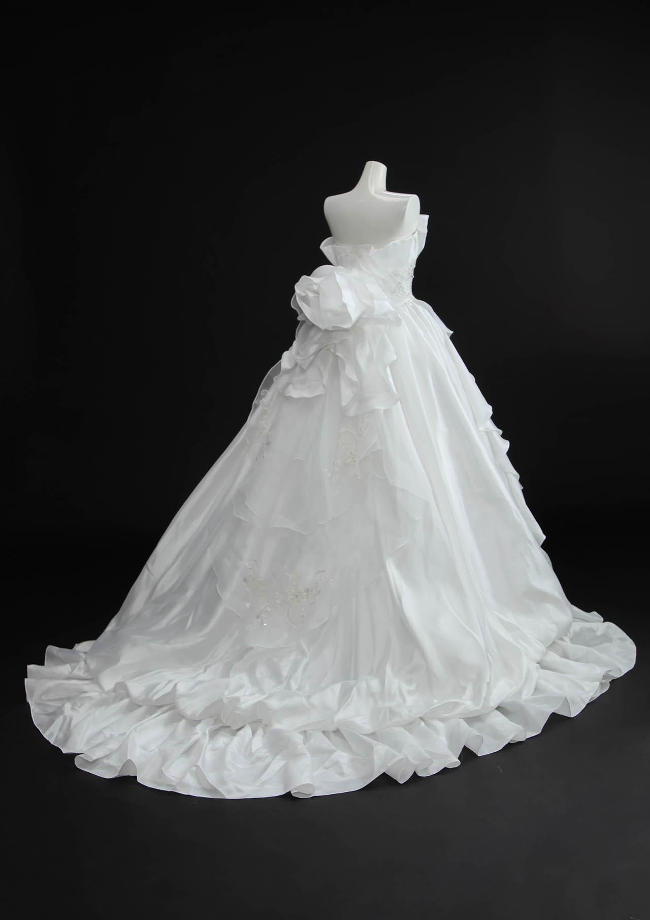 白ドレス8_b