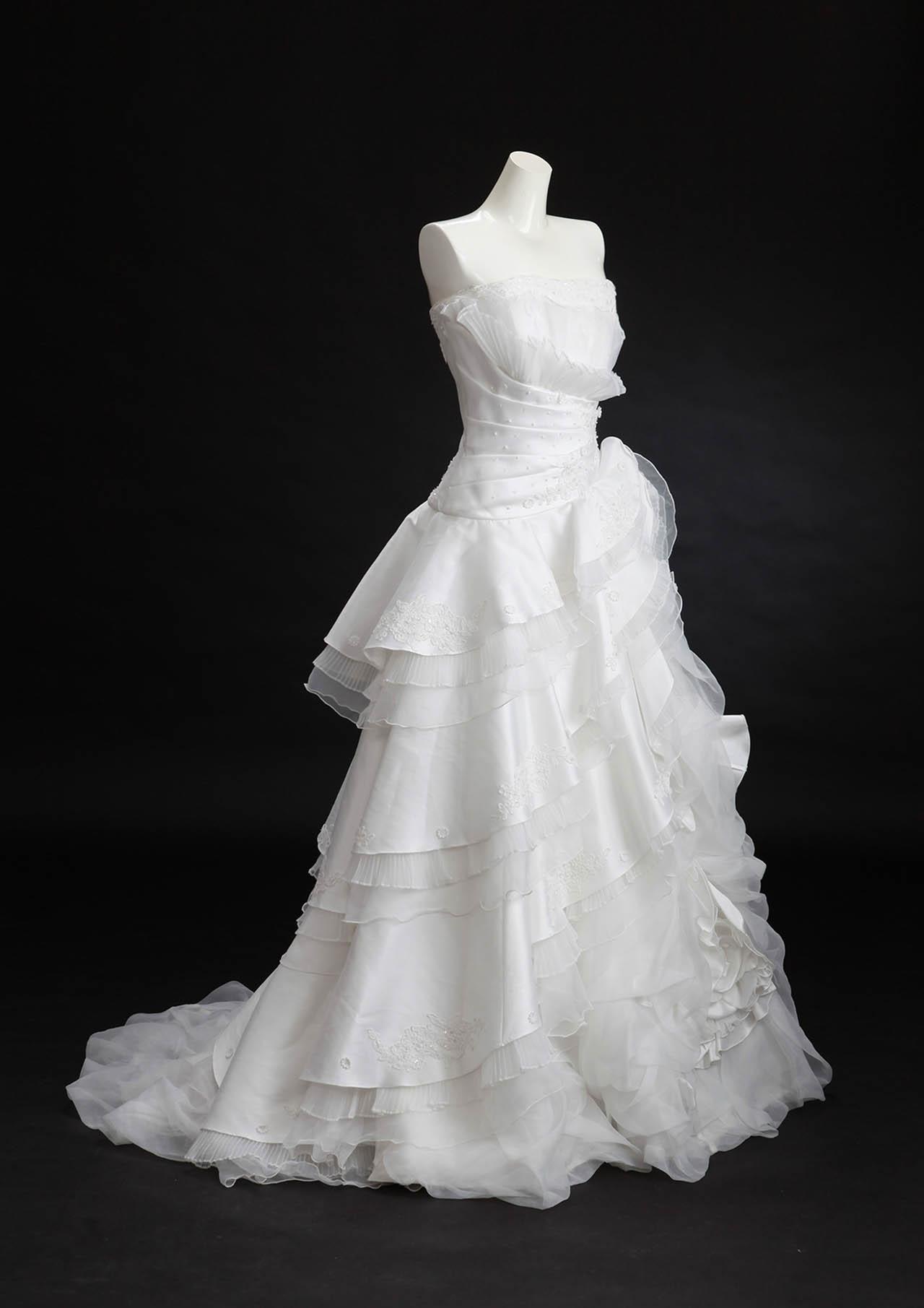 白ドレス1_a
