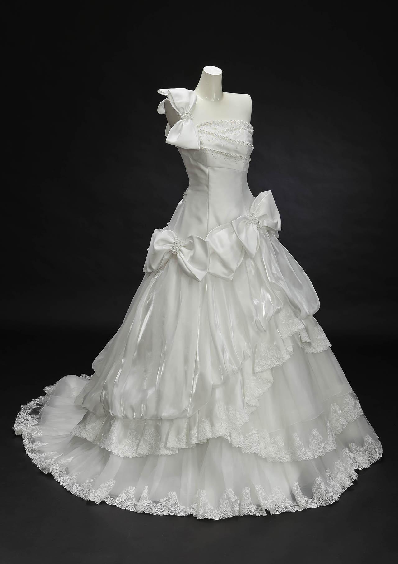 白ドレス20_a