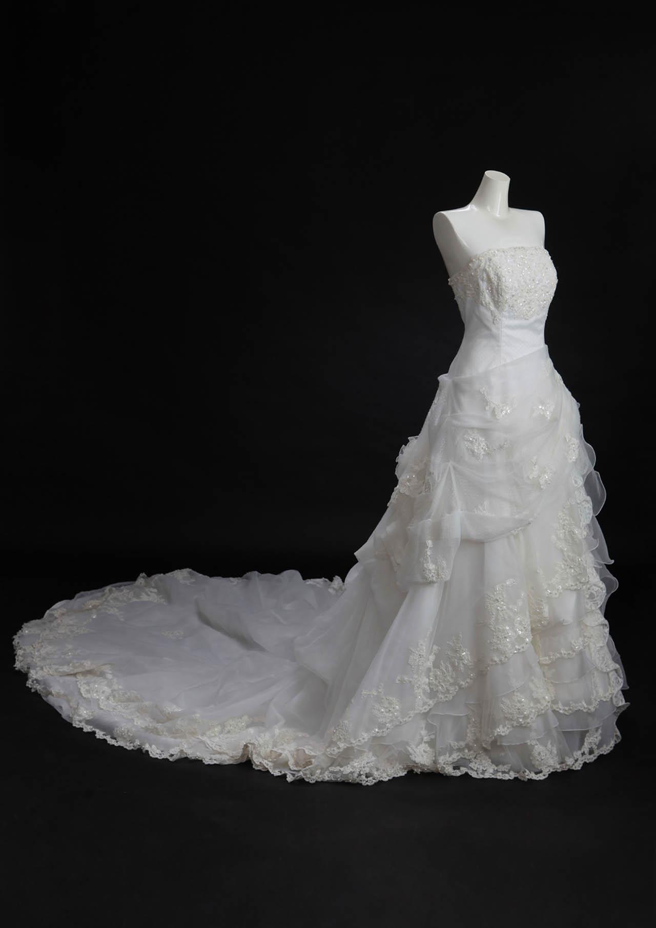 白ドレス4_a