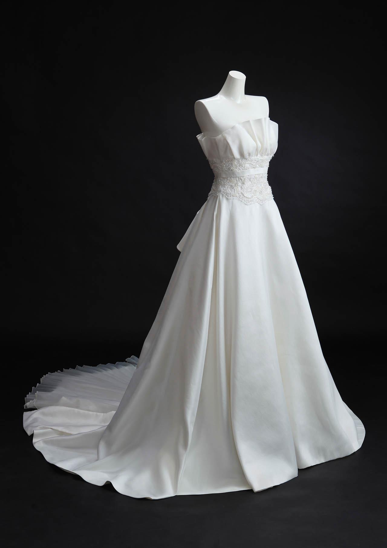 白ドレス7_a