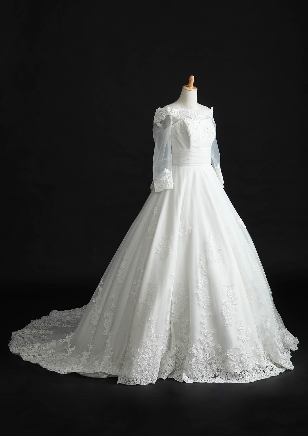 白ドレス15_a