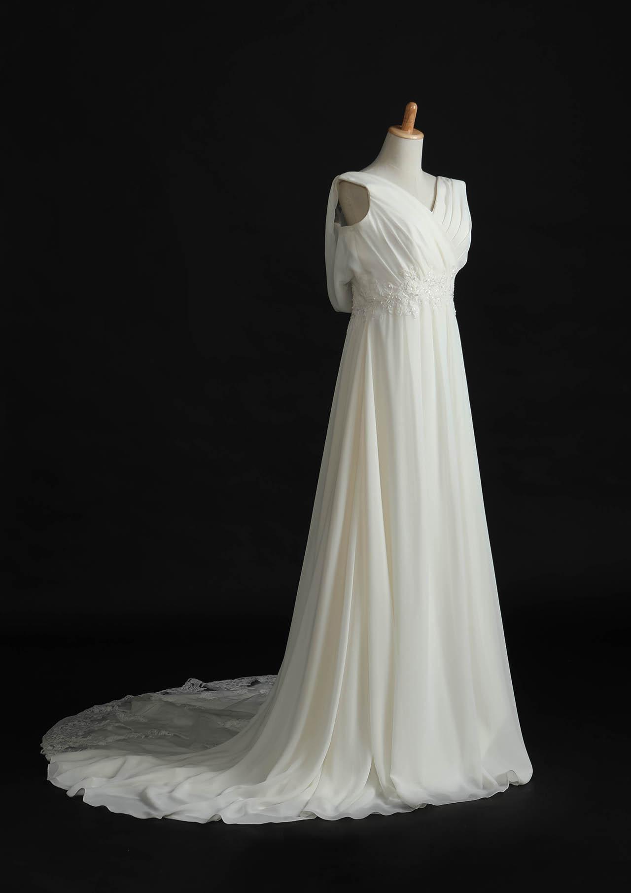 白ドレス17_a