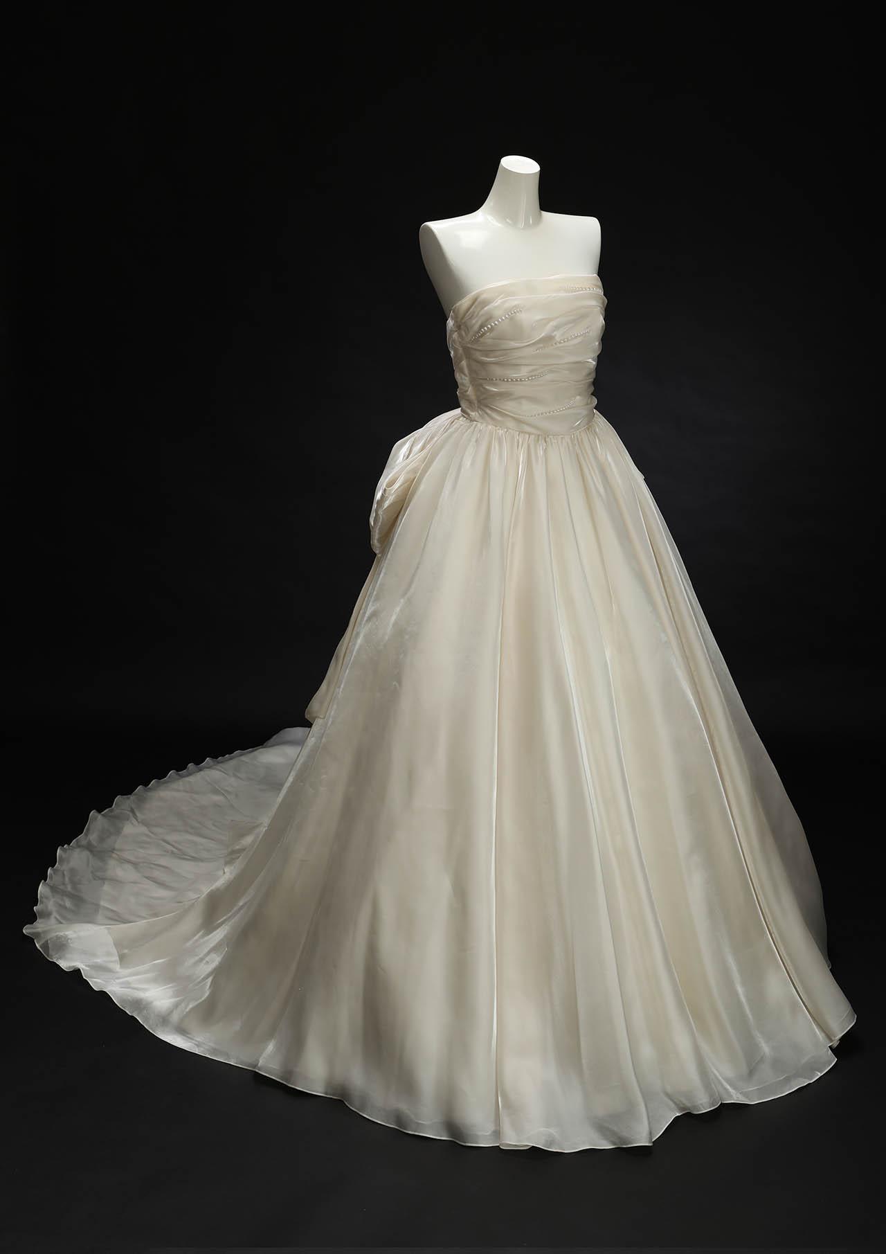 白ドレス22_a