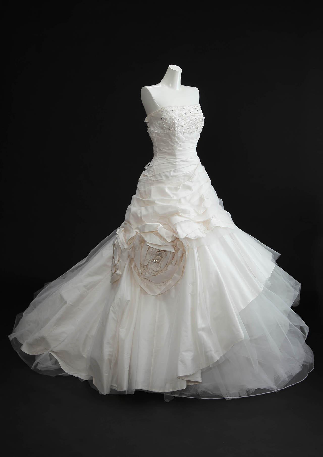 白ドレス9_a