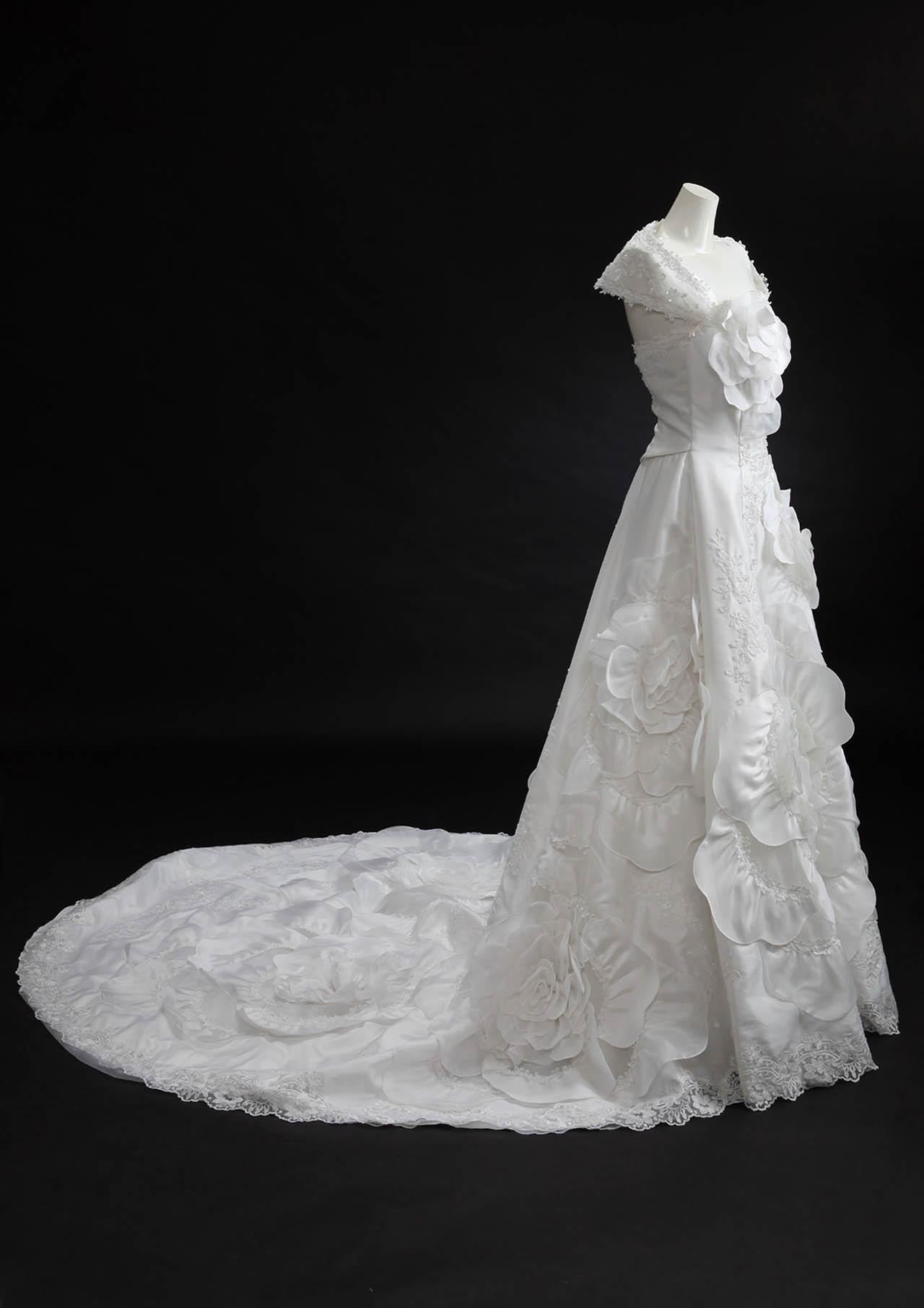 白ドレス6_a