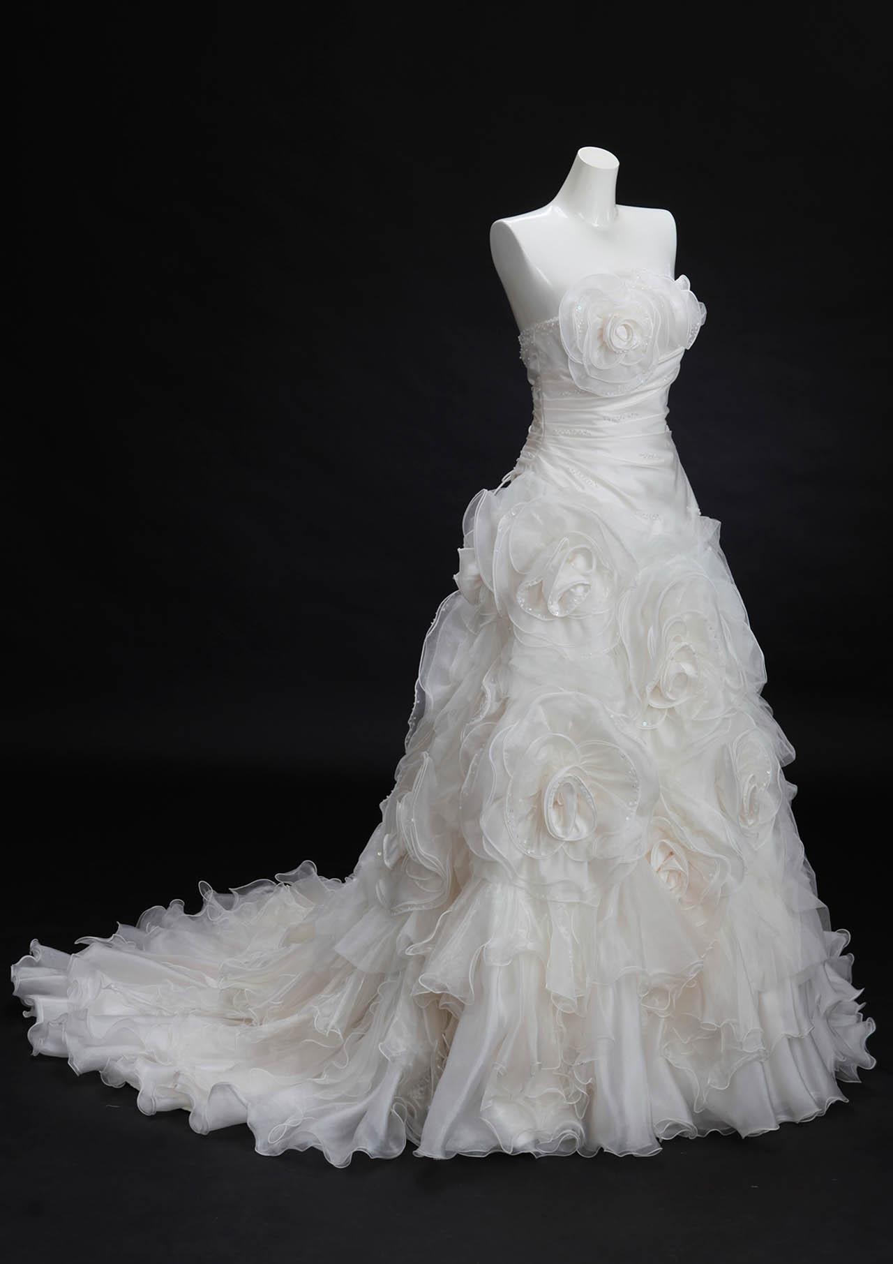 白ドレス2_a