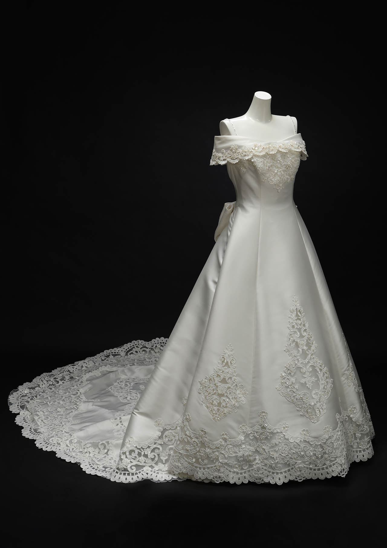 白ドレス14_a