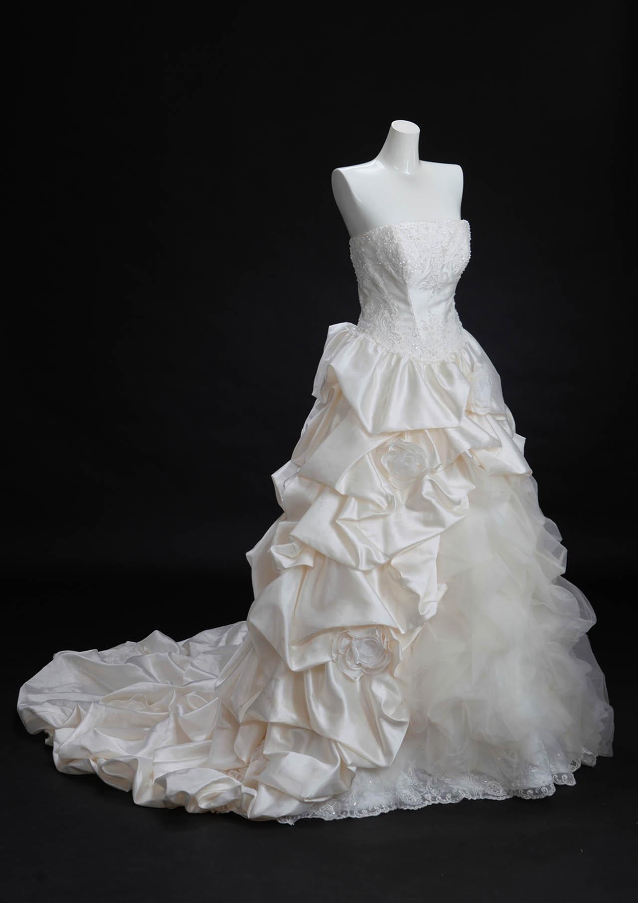 白ドレス3_a