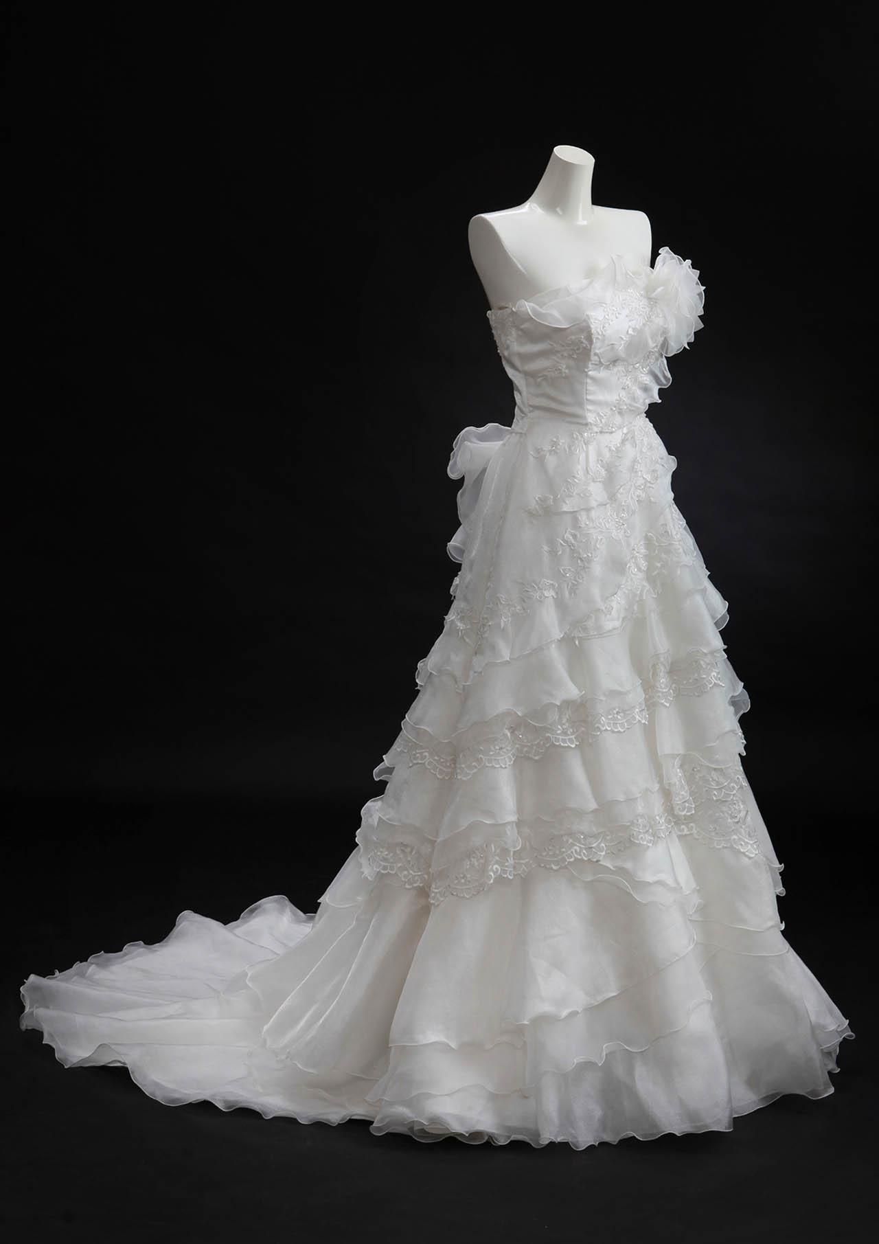 白ドレス5_a