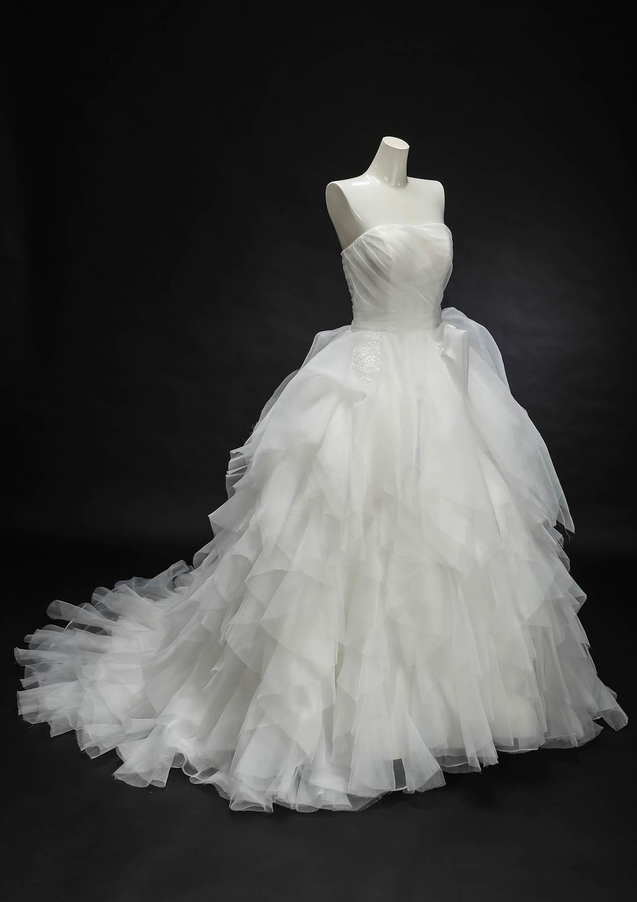 白ドレス21_a
