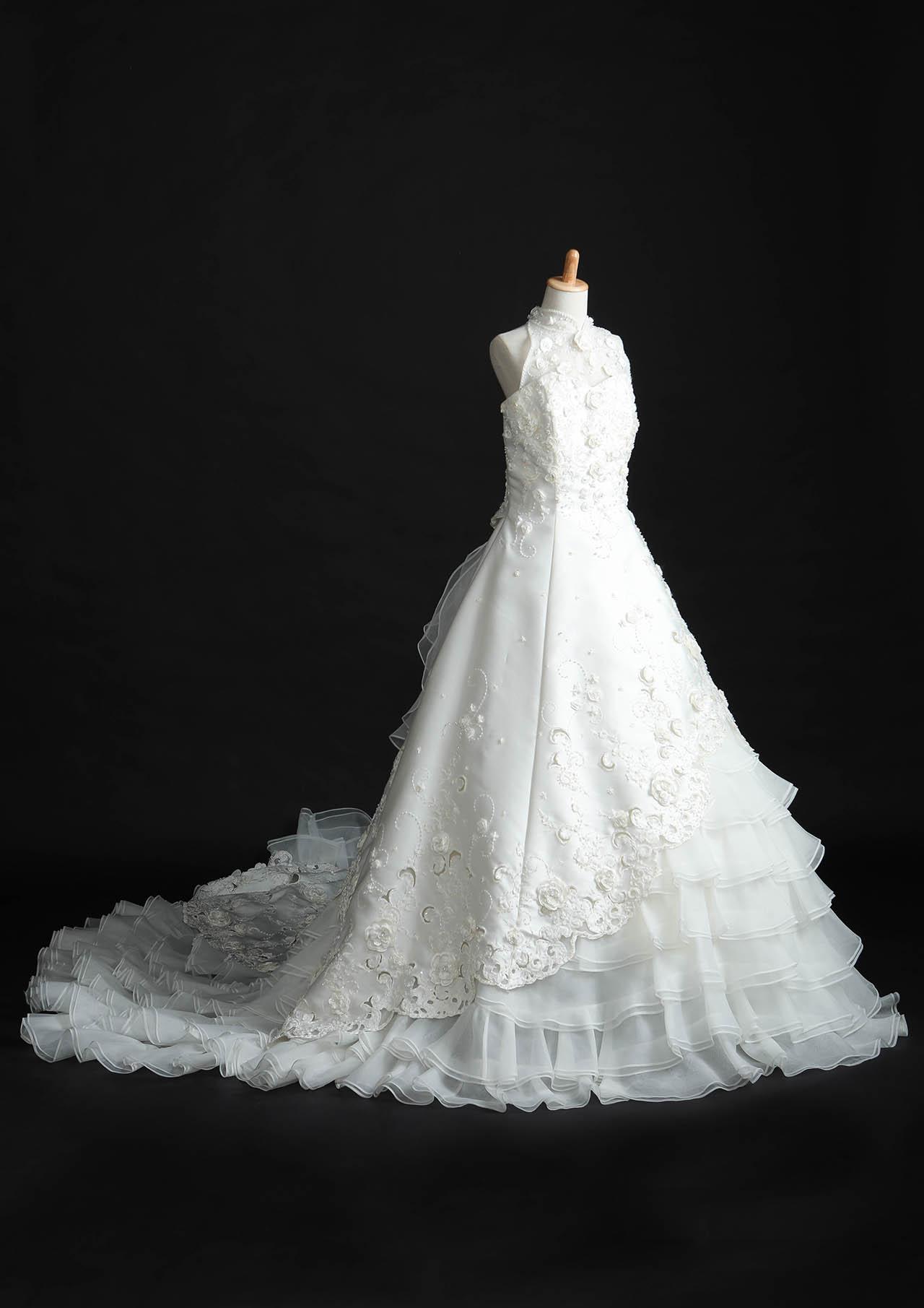 白ドレス16_a