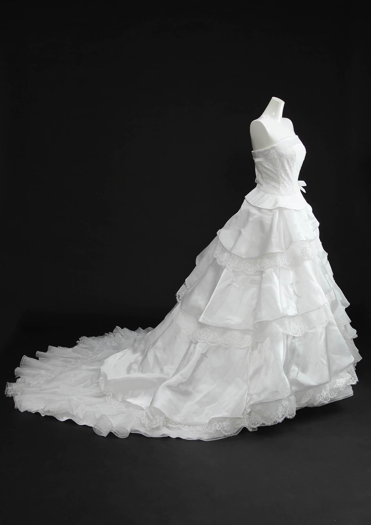 白ドレス11_b