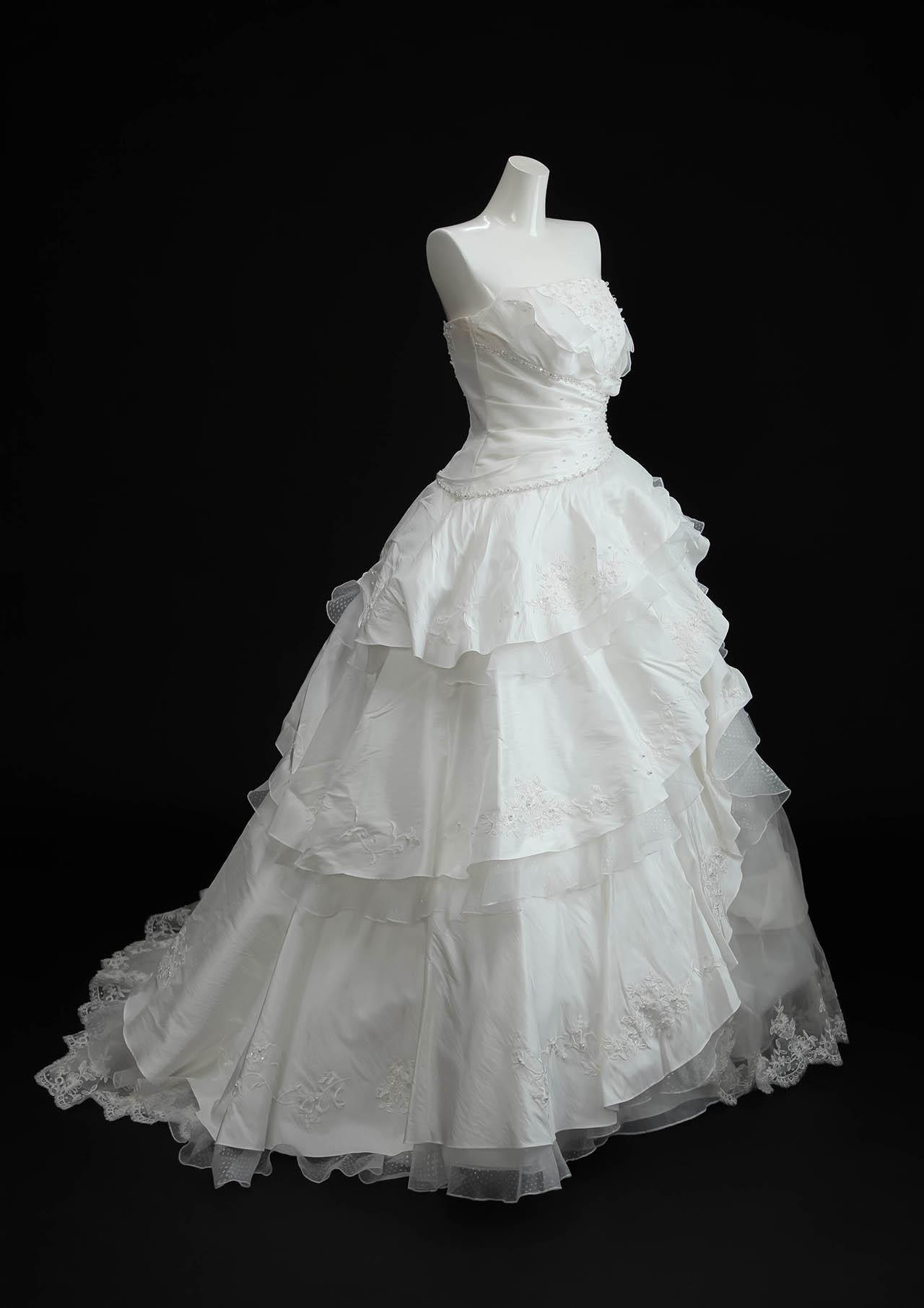 白ドレス13_a